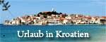 kroatien-urlaub.com.hr